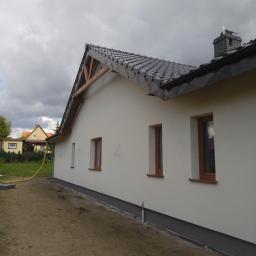 Wymiana dachu Drawsko Pomorskie 24