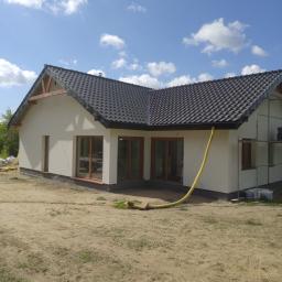 Wymiana dachu Drawsko Pomorskie 23