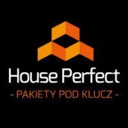 House Perfect Cezary Cichal - Firma remontowa Gdańsk