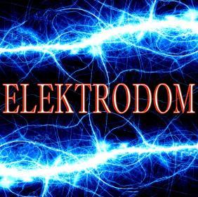 Elektrodom - Bartosz Sierakowski - Inteligentny Dom Szczecin