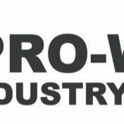 Pro-Weld Inndustry Service - Instalacje sanitarne Chorzele