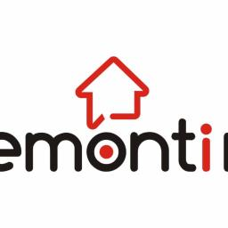 Remontim - Firma remontowa Sosnowiec
