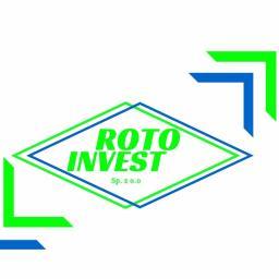 Roto Invest Sp. z o.o - Murowanie ścian Bydgoszcz
