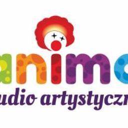 Studio artystyczne ANIMA - Agencje Eventowe Białystok