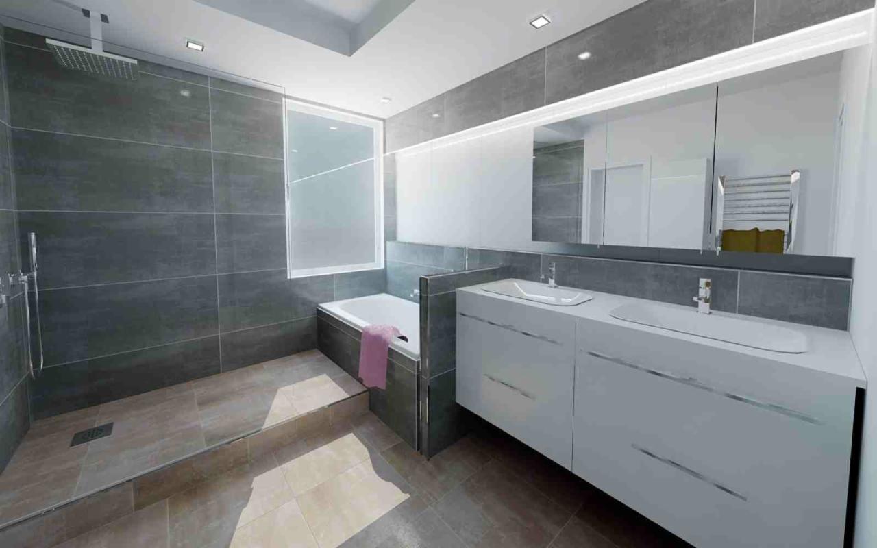 10 najlepszych specjalist w od ocieplania budynk w w. Black Bedroom Furniture Sets. Home Design Ideas