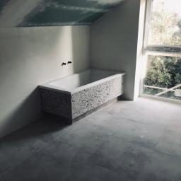 ADIMAT - Projekty Łazienek Gomunice