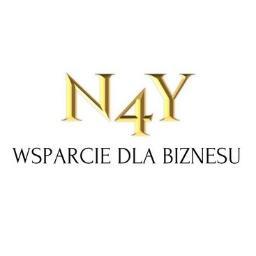 Niespodzianka4You Danuta Nieciąg - Dostawcy dla firmy i biura Bielsko-Biała