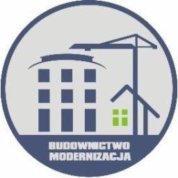 """Przedsiębiorstwo Budowlane """"PIN-BUD"""" Ryszard Pinkiewicz - Firmy inżynieryjne Janowiec"""