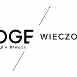 EDGE / Wieczorek Kancelaria Prawna sp.k. - Radca prawny Warszawa