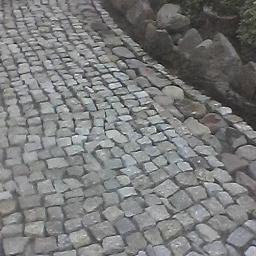 MAR-BRUK BRUKARSTWO MARCIN IDKOWIAK - Blaty kamienne Gostyń