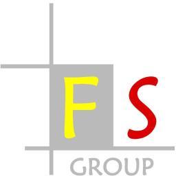 FS GROUP Sp. z o.o. - Zbrojarz Olsztyn