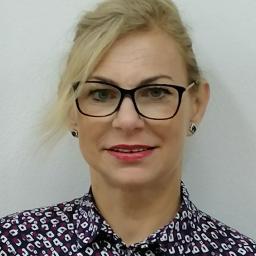OLEDZKA Agnieszka Olędzka - Szwalnia Rokiciny
