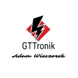 GTTronik - Adam Wieczorek - Energia Odnawialna Kośmidry