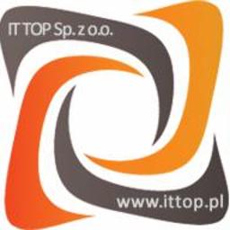 IT TOP Sp. z o.o. - Programista Jastrzębie-Zdrój