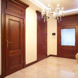 Drzwi Gdańsk 9