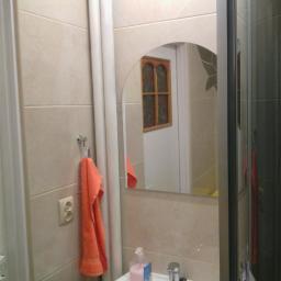 PANEX USŁUGI REMONTOWO-BUDOWLANE - Instalacje sanitarne Siennica Nadolna