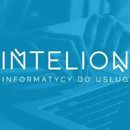 INTELION s.c. - Bezpieczeństwo systemów Bielsko-Biała