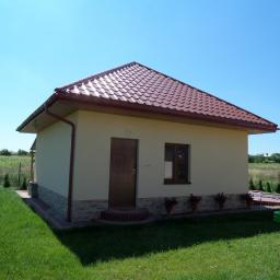 Perfect Home Piotr Grunt - Elektryk Przeworsk