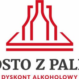 Hurtownia Alkoholi Gorzów Wielkopolski 2