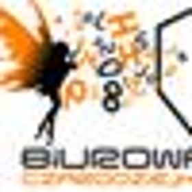 Biurowa Czarodziejka - Urszula Cieciura - Badanie rynku Radomsko