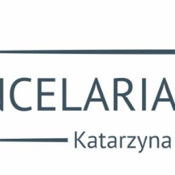 Kancelaria Adwokacka Katarzyna Pyszkowska - Obsługa prawna firm Warszawa