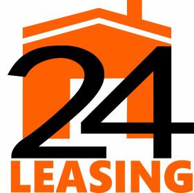 24 LEASING Sp. z o.o. - Leasing Kobierzyce