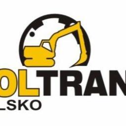 Poltrans Usługi Transportowe Zakład Handlowy Piotr Urban - Wyburzenia Bielsko-Biała