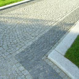 Jaxatrans - Kostka betonowa Strzegom