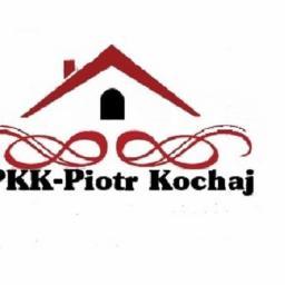 PPK PIOTR KOCHAJ - Firma remontowa Głogów