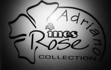 Adriano Ines Rose s.c. - Szycie Łódź