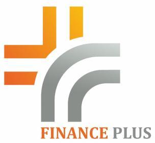 Finance Plus - Kredyt konsolidacyjny Warszawa