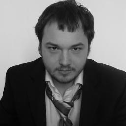 Filmy na zamówienie Lublin 15