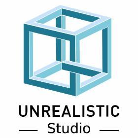 UNREALISTICstudio - Wideofilmowanie Lublin