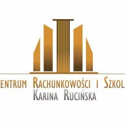 Centrum Rachunkowości i Szkoleń Karina Rucińska - Kursy zawodowe Wołomin