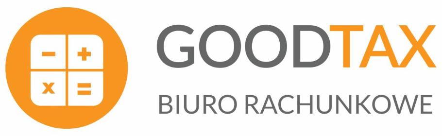 Good Tax Sp. z o.o. - Biuro rachunkowe Łódź