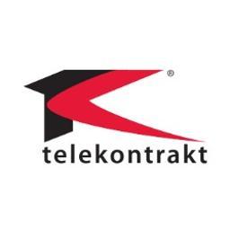AC Telekontrakt PHU Witold Ratkowski, Grażyna Ratkowska Sp.J. - Plotery nowe Poznań