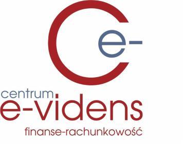 KANCELARIA RACHUNKOWA e-Videns Centrum - Biuro rachunkowe Bielsko-Biała