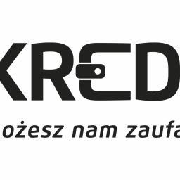 Kredi Sp. z o.o. - Dofinansowanie Dla Firm Koszalin