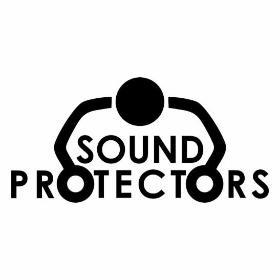 Agencja Eventowa SOUND PROTECTORS mgr inż. Krzysztof Mężyk - Animatorzy dla dzieci Tuchów