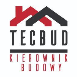 Tecbud - Kierownik budowy Lublin