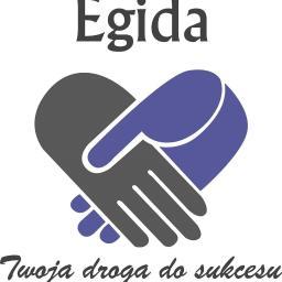 EGIDA Sp. z o.o. - Obsługa prawna firm Częstochowa