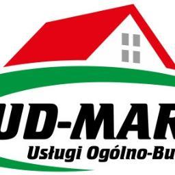 BUD-MARKO Usługi Ogólnobudowlane - Rzeczoznawca budowlany Międzyrzecze