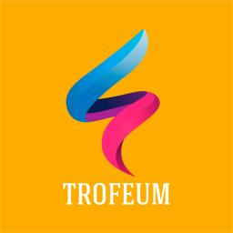 TROFEUM - Nadruki na odzieży Wyry