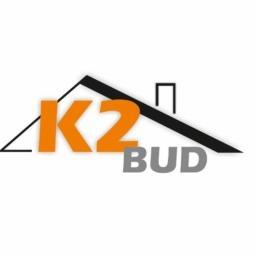 K2-BUD - Elektryk Stare Czarnowo