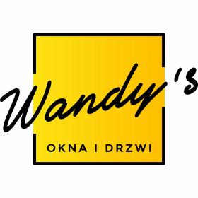 Wandy's Okna i Drzwi - Okna aluminiowe Wrocław