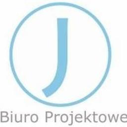 J-Inwest - Konstrukcje Inżynierskie Inowrocław