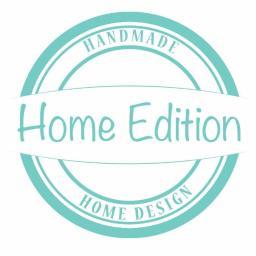 Home Edition - Wyposażenie łazienki Lublin
