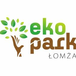Eko Park - Drewno Kominkowe Łomża
