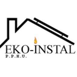P.P.H.U. Eko-Instal - Pompy ciepła Piekary Śląskie