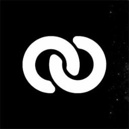 Moonbite - Pozycjonowanie stron Rzeszów